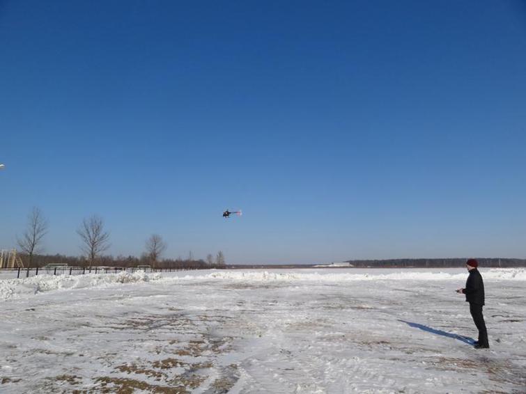 autopilot helicopter на АлиЭкспресс — купить онлайн по выгодной цене